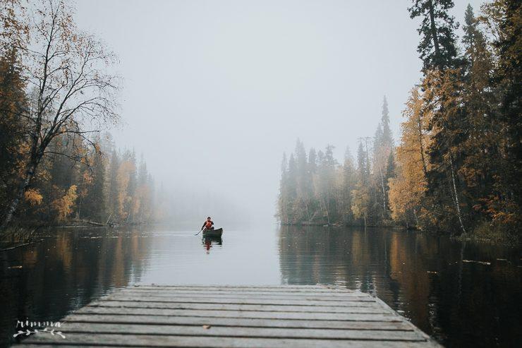 fall_into_finland_rimma_hossa_julma_olkky-1-1883383