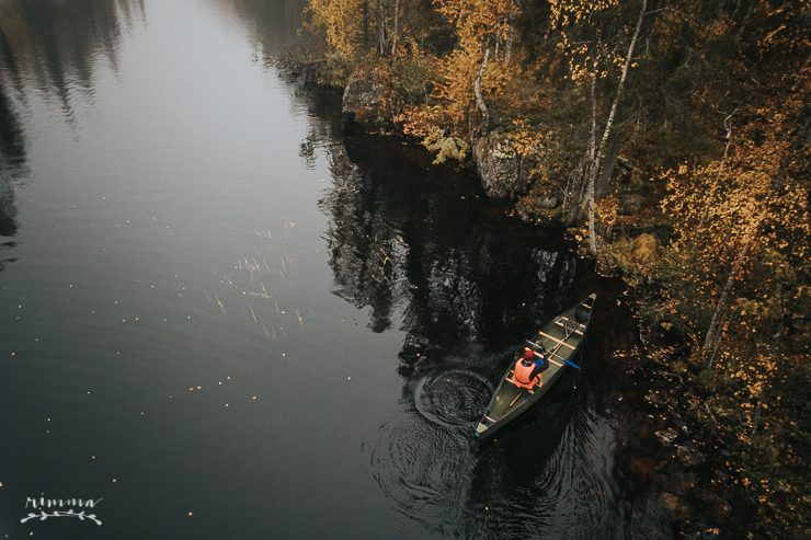 fall_into_finland_rimma_hossa_julma_olkky-5-6684187