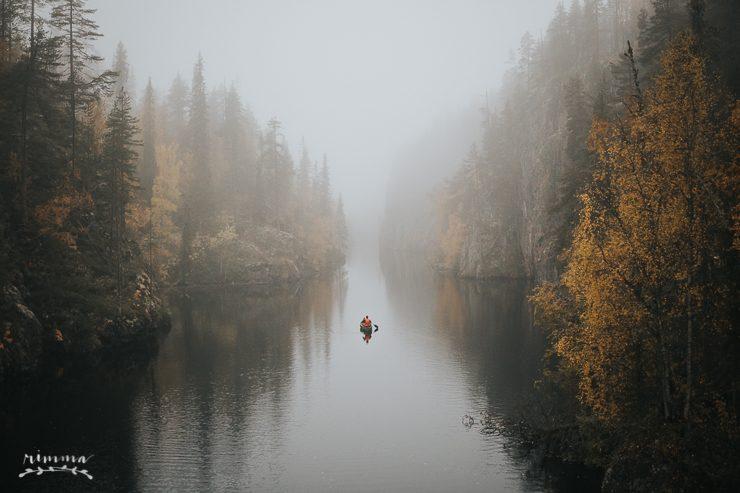 fall_into_finland_rimma_hossa_julma_olkky-6-7014363
