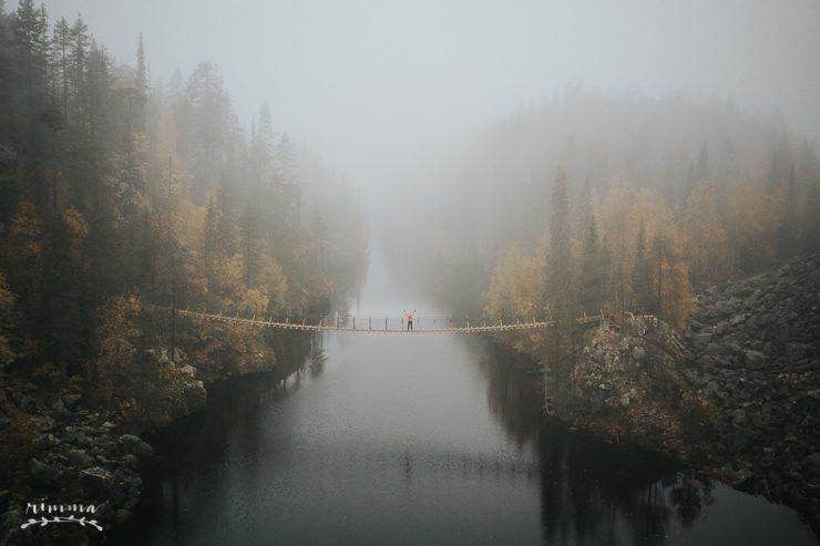fall_into_finland_rimma_hossa_julma_olkky-8-9274846