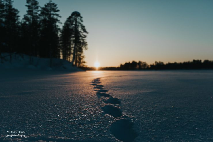 fall_into_finland_hossan_lumo-1-9418635