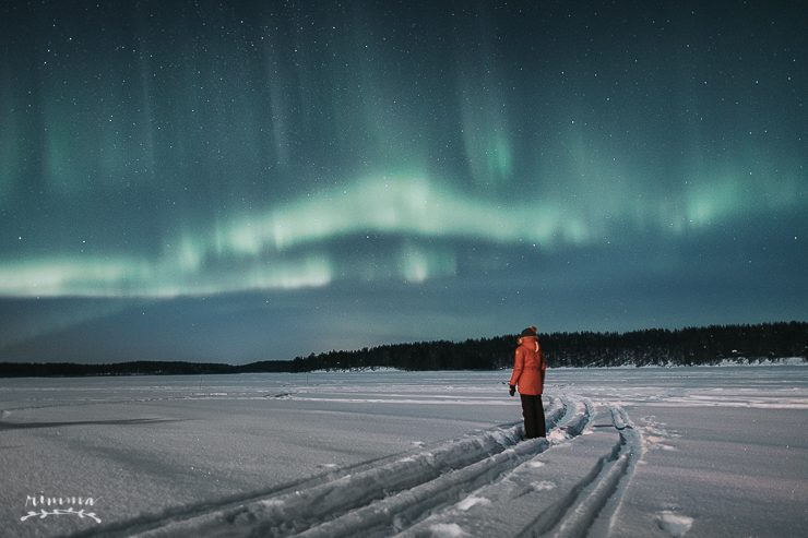 fall_into_finland_hossan_lumo-4-5856862