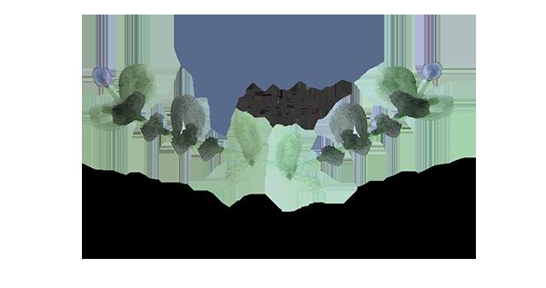 fallintofinland_logo-copy
