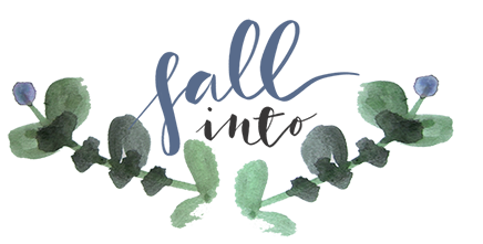 cropped-fallintofinland_logo-copy-3330512-9130474-png
